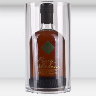 Rum Ron Malecon Selection Esplendida 1982