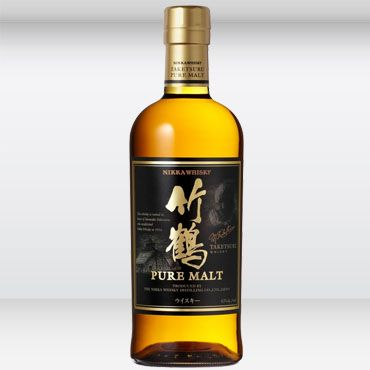 Whisky Taketsuru NO AGE