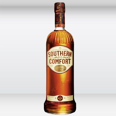 Southern Comfort 1,00 LITRO